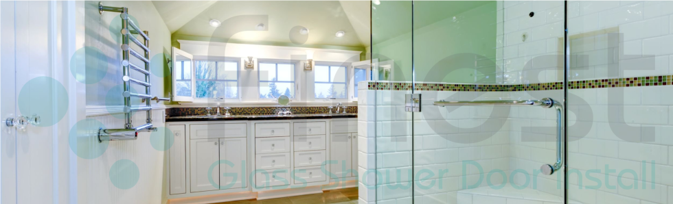 FINEST GLASS SHOWER DOOR INSTALL Glass Shower Doors San Diego ...